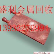电缆回收价格废铜回收方法