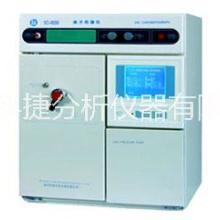 饮用水分析用离子色谱仪 饮用水分析用离子色谱仪环境水样分析用离 IC-700离子色谱仪