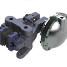 工业用制动器选择,国产制动器选择, 高端KEST制动器批发