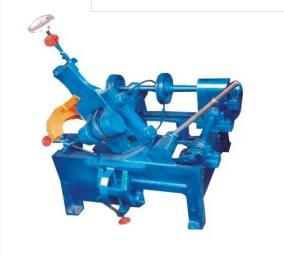 自动磨锯机、自动磨锯机厂家、自动磨锯机价格、佛山自动磨锯机批发