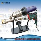 PE热风焊qiang,手提式塑料挤出焊qiang,PE焊机,挤出热风qiang 手提式塑料挤出焊qiang