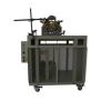 台式电梯限速器校验系统图片