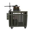 GB/T19436-2004台式电梯限速器校验系统