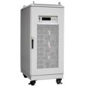 充电桩温升测试系统图片