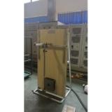GB/T20234.1-2015标准充电接口摆锤冲击试验装置