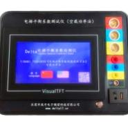 电梯平衡系数测试仪图片