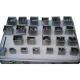 GB17465GB17465器具耦合器量规