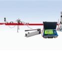 电梯超载模拟压力载荷测试仪图片