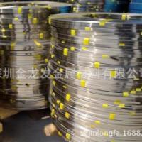 优质301H不锈钢带厂家直销 厂家批发 厂家供应