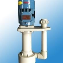 蚀刻泵 蚀刻专用泵批发