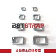 25mm打包带专用钢丝打包扣图片