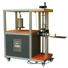 厂家供应IEC60335电源线拉力扭转试验机批发