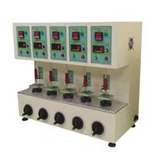 GB16915按键开关寿命试验机