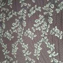 汕头水溶立体小花刺绣蕾丝批发 厂家时尚女装蕾丝绣花布 厂家直销批发