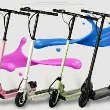 贵阳电动滑板车专卖