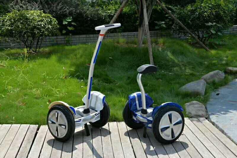 贵阳电动滑板车