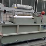 纸箱厂印刷污水处理成套设备油墨污水处理设备水性油墨污水处理设备