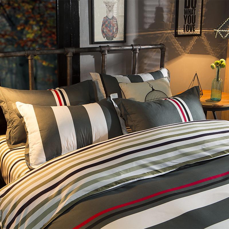 加厚磨毛床单单件双人褥单单人学生宿舍床用一件代发 单床单 芦荟棉床单单件