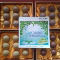 托玛琳电气石球批发 桂林托玛琳电气石球厂托玛琳电气石球颗粒