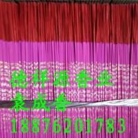 竹签香 竹签香  厂家销售  佛香研发生产销售于一体的厂家