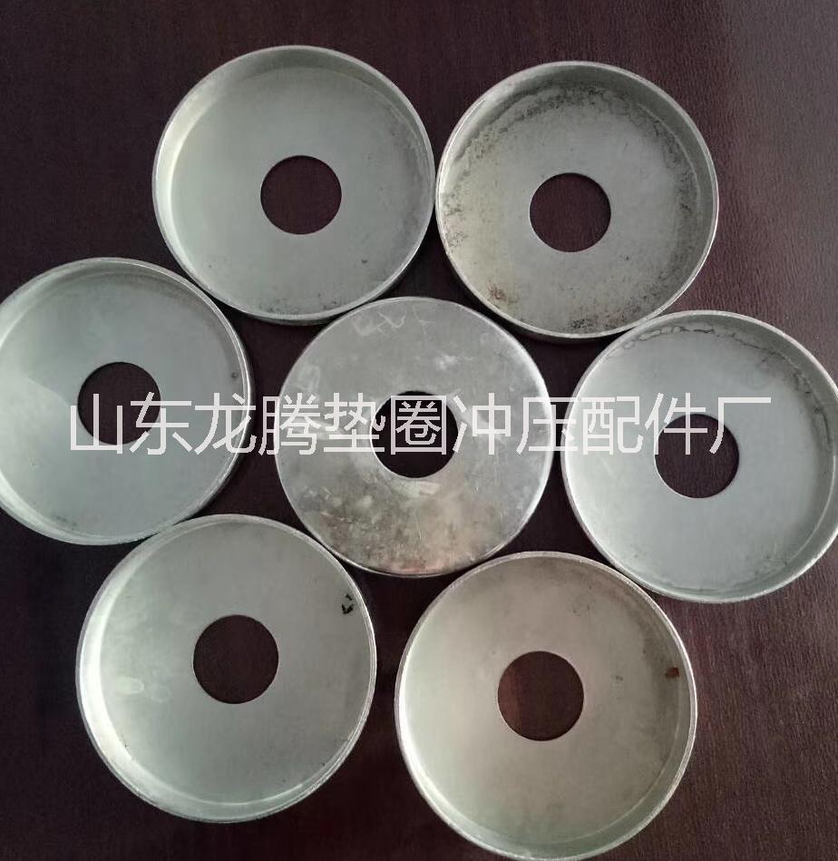 碗垫 碗垫厂家 碗垫供应