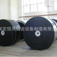 河北耐酸碱输送带 耐酸碱输送带厂家 耐酸碱输送带供应商 耐热碱输送带
