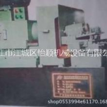 数控单面磨床 数控单面磨床供应商 数控单面磨床厂家