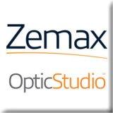 ZEMAX光学设计软件