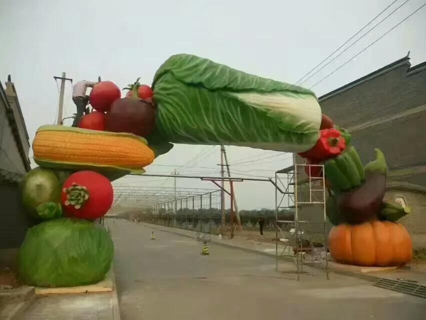 小型农家乐餐厅装修图片大全 小型农家乐餐厅  小型农家乐_图片素材