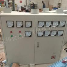 电控柜电控柜价格优质电控柜高低压配电柜 高低压配电柜电控柜