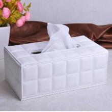 纸巾盒 纸巾盒定制  纸巾盒厂家 纸巾盒生产批发批发