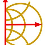 Macleod Macleod光学薄膜设计软件