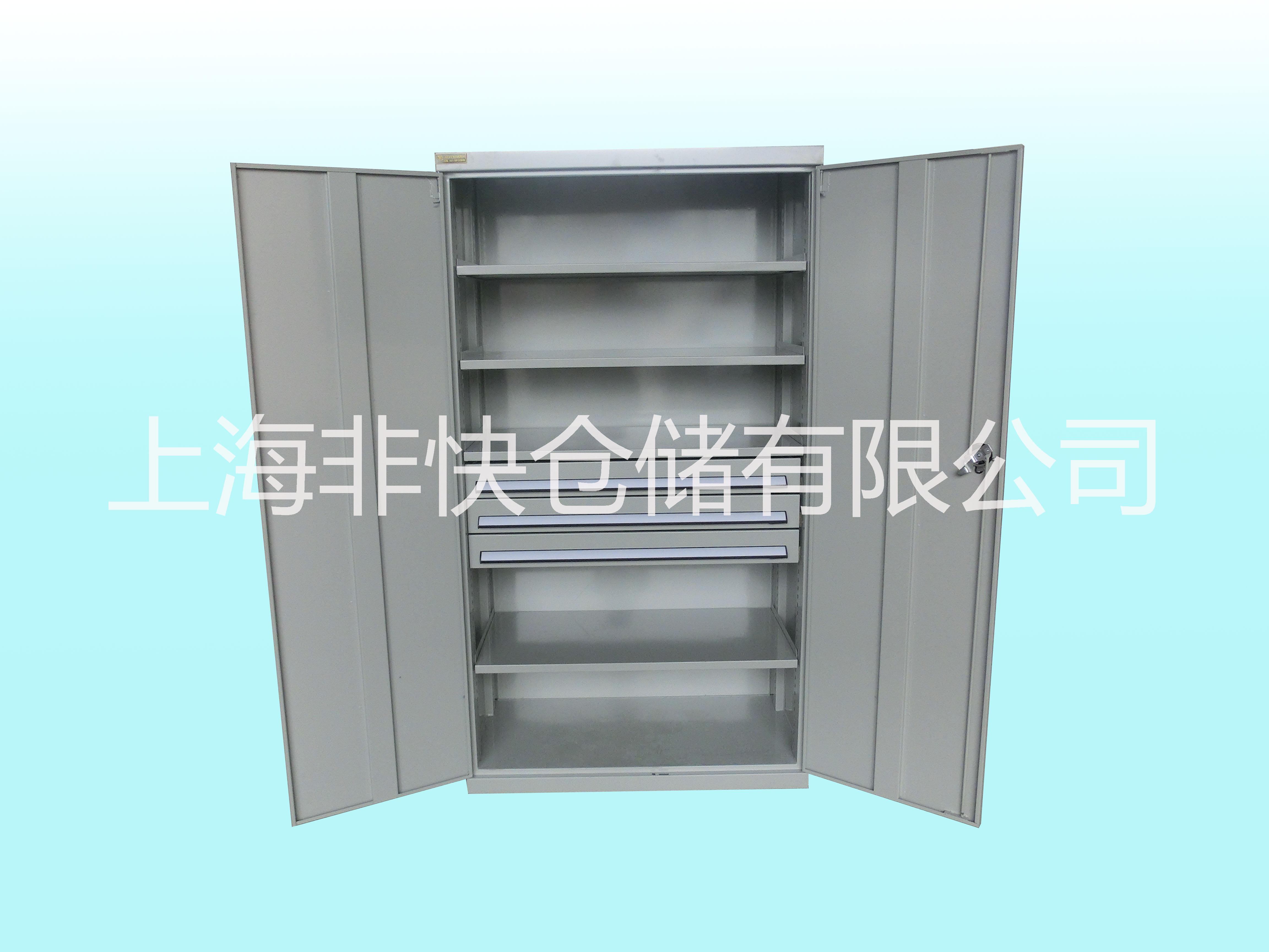 KFX-38零件工具柜储物柜销售