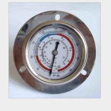 冷干机压力表 精密压力表 上海冷干机压力表 工业型压力表批发