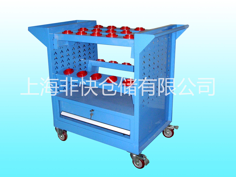 车(架)柜移动分类存储销售