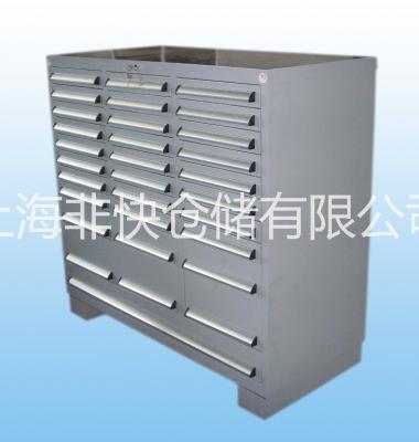 零件工具柜图片/零件工具柜样板图 (2)