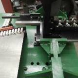 焊锡丝设备液式锡条打码机、电子焊料设备