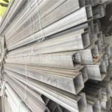 不锈钢矩管、销售不锈钢方管、不锈钢方矩管货真价实、不锈钢矩管质量好