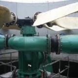 冷却塔优廉价格其他环保设备_河北冷却塔优廉价格 环保设备生产直供