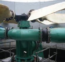 冷却塔优廉价格其他环保设备_河北冷却塔优廉价格 环保设备生产直供批发