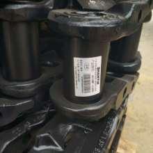 供应生产挖掘机链条 生产挖掘机链条 链条生产厂图片