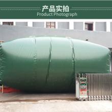 乐平天然橡胶桥梁测压水囊强度高无需搭架子一件起批 支架试压水袋