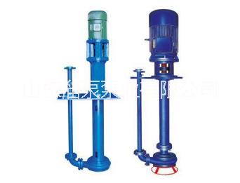 液下污水泵生产厂家 YHW系列液下污水泵电话 泵业液下污水泵直销 YHW系列液下污水泵价格
