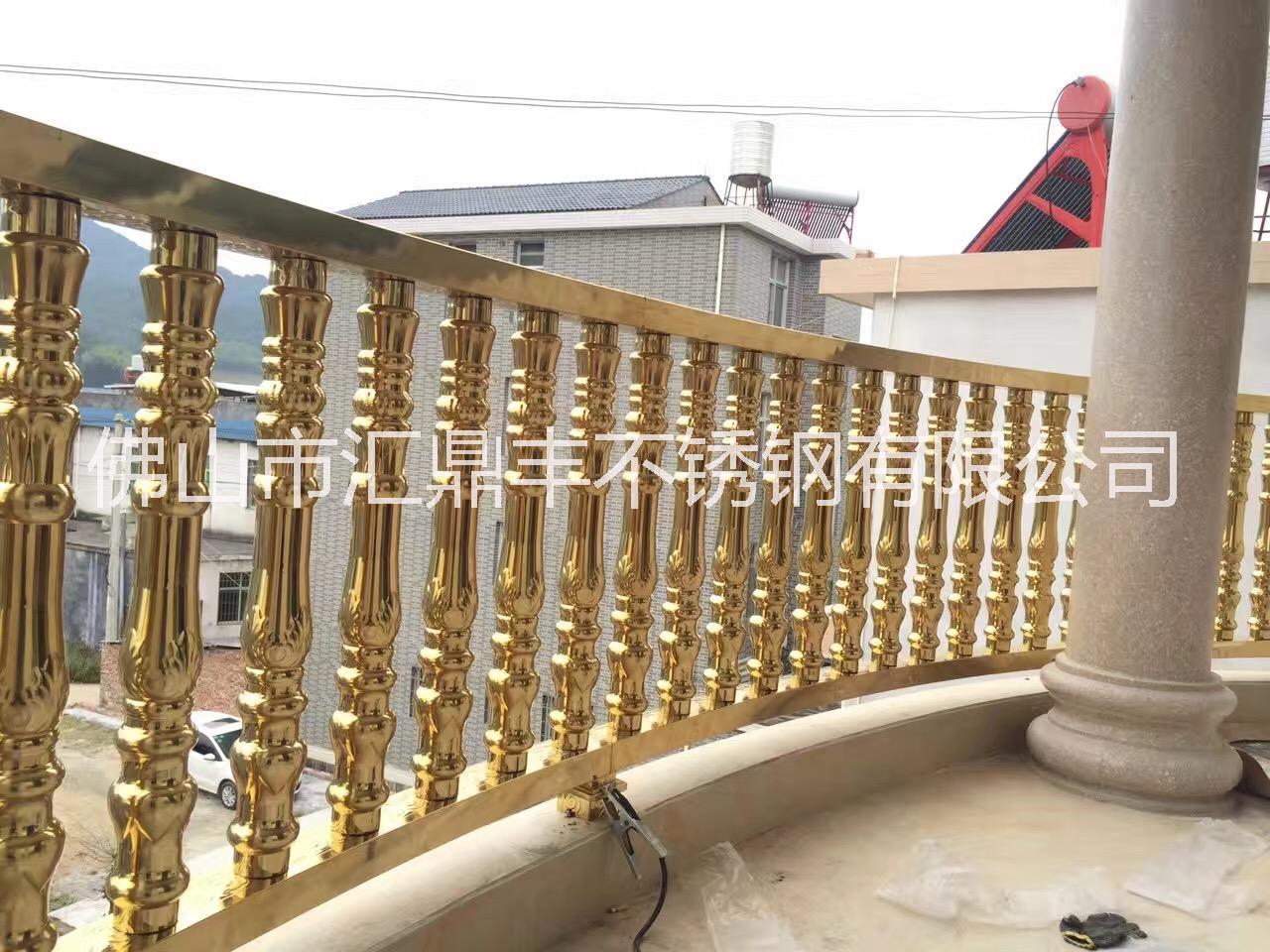 广东不锈钢彩色管生产厂家,广东不锈钢彩色管供应商,广东不锈钢彩色管批发价格