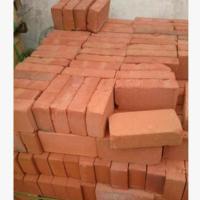 耐酸砖 耐酸砖厂家 耐酸砖批发 耐酸砖生产销售