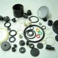 硅胶密封圈厂家,水杯硅胶圈批发,橡胶密封圈价格,硅胶制品厂家