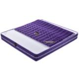 床垫椰棕软硬两用厚加工定制 广东床垫加工厂家 广州紫玫瑰床垫供应商