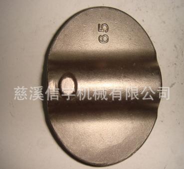 厂家批发铸造/叶轮/铜铸件/铸造叶轮/铜铸造件