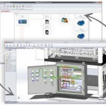 生信科技提供正版SOLIDWORKS电气设计软件 上海SOLIDWORKS SOLIDWORKS正版代理商