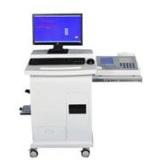 安科FGC-A+型肺功能检测仪--便携式、台车式--国产品牌